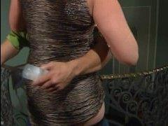 фото член в киске жены порно пьяной девушкой